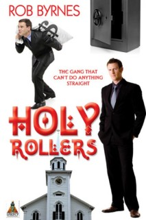 holy-rollers