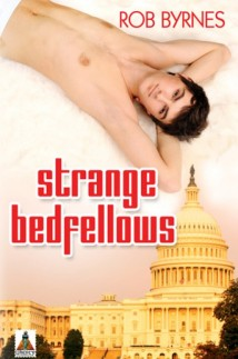 strange-bedfellows