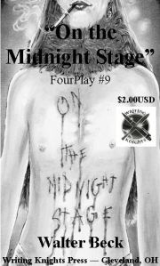 4009-MIDNIGHT-STAGE_zps59e50f58