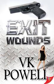 exit-wounds-300-dpi