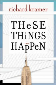 these-things-happen-richard-kramer-198x300