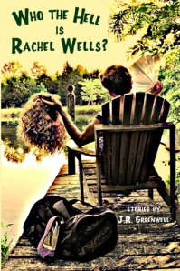 Who_the_Hell_is_Rachel_Wells_lg