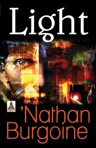 Light  300 DPI