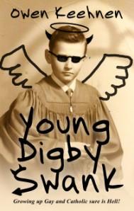 YoungDigbySwank_cvr-210x330