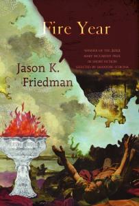 Friedman.large