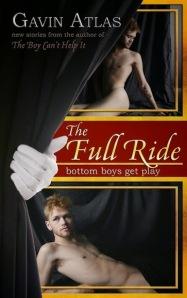 Full Ride2