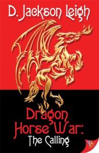 BSB-DragonHorse