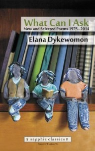 Dykewomon_cover-e1426014573919