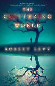 glittering-world-9781476774527_hr