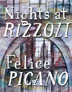 Nights-at-Rizzoli