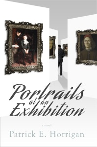 Portraits_at_an_Exhibition_Patrick_Horrigan
