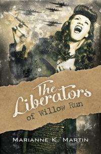 the-liberators_9781612940809